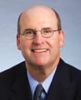 Top Rated Brain Injury Attorney in Oakland, CA : William C. Johnson