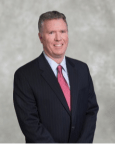 Top Rated Civil Litigation Attorney in Nashville, TN : Thomas J. Smith