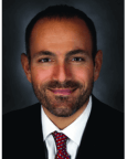 Top Rated Personal Injury Attorney in Delray Beach, FL : Thomas A. Robes