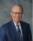 Top Rated Social Security Disability Attorney in Bremen, GA : Stephen E. Garner