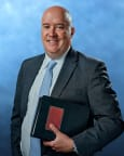 Top Rated Medical Malpractice Attorney in Scranton, PA : Kevin M. Conaboy
