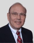 Top Rated Tax Attorney in Tampa, FL : Samuel B. Dolcimascolo
