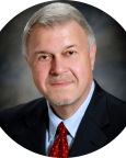 Top Rated Business & Corporate Attorney in Lafayette, LA : William P. Stubbs, Jr.
