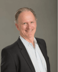 Top Rated Business Litigation Attorney in San Francisco, CA : Don A. Lesser