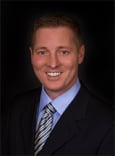 Top Rated Workers' Compensation Attorney in New Port Richey, FL : Joseph M. Rooth