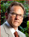 Top Rated Motor Vehicle Defects Attorney in Marshall, TX : John B. Baldwin