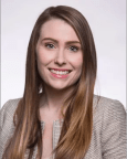 Top Rated Sex Offenses Attorney in Minneapolis, MN : Samantha J. Ellingson