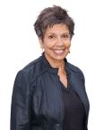 Top Rated Patents Attorney in Seattle, WA : Priya Sinha Cloutier