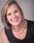 Janet R. Barringer