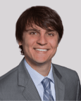 Top Rated Construction Accident Attorney in Tampa, FL : Christopher M. Hart