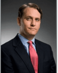 Top Rated Wrongful Death Attorney in Decatur, GA : Aaron P. Marks