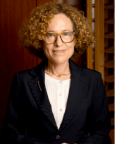 Top Rated White Collar Crimes Attorney in Portland, OR : Janet Lee Hoffman