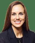 Top Rated Family Law Attorney in Walnut Creek, CA : Alexcis N. Wichtowski