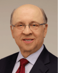 Top Rated Intellectual Property Litigation Attorney in New York, NY : Peter Brown