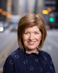 Top Rated Aviation & Aerospace Attorney in Chicago, IL : Shannon M. McNulty
