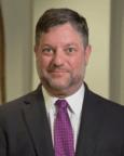 Top Rated Construction Accident Attorney in Orlando, FL : Brian M. Davis