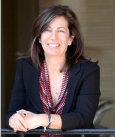 Top Rated Estate Planning & Probate Attorney in San Diego, CA : Chrissa N. Corday