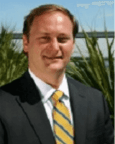 Top Rated Insurance Defense Attorney in Charleston, SC : Kevin W. Mims