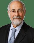 Top Rated Intellectual Property Attorney in Boston, MA : Samuel J. Petuchowski