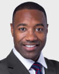 Top Rated Aviation & Aerospace Attorney in Chicago, IL : Azar Alexander