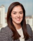 Diane P. Perez