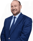 Top Rated Personal Injury Attorney in New York, NY : Jason L. Paris