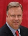 Top Rated Premises Liability - Plaintiff Attorney in Columbia, SC : Pete Strom