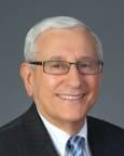 Top Rated Business Organizations Attorney in Atlanta, GA : Frank B. Wilensky