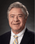 Top Rated Transportation & Maritime Attorney in Charleston, SC : Marvin D. Infinger