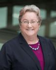 Top Rated Health Care Attorney in Sacramento, CA : Suzanne E. Hennessy