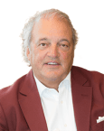 Top Rated Toxic Torts Attorney in Mount Pleasant, SC : Joseph F. Rice