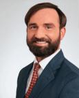 Top Rated Elder Law Attorney in Torrance, CA : Lorenzo Carra Stoller