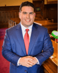 Top Rated Personal Injury Attorney in Pottsville, PA : James J. Amato