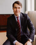 Top Rated Brain Injury Attorney in Charleston, SC : Michael Cooper