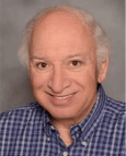 Top Rated Car Accident Attorney in Los Angeles, CA : Bob M. Cohen