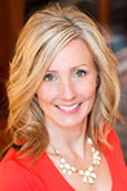 Top Rated Personal Injury Attorney in Hutchinson, KS : Melinda G. Young