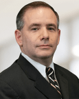 Top Rated Trucking Accidents Attorney in Teaneck, NJ : Paul A. Garfield