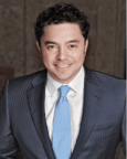 Top Rated Wrongful Death Attorney in New York, NY : Daniel J. Wasserberg