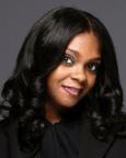 Top Rated Custody & Visitation Attorney in Indianapolis, IN : Deidra N. Haynes