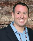 Top Rated Business & Corporate Attorney in Tampa, FL : Adam Hersh