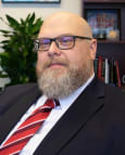 Top Rated Business Litigation Attorney in Atlanta, GA : Thomas J. Mihill