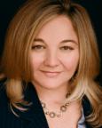 Top Rated Custody & Visitation Attorney in Blue Bell, PA : Jennifer J. Riley