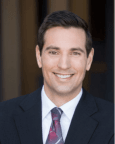 Top Rated Sexual Harassment Attorney in Sacramento, CA : Aaron B. Silva