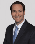 Top Rated Business & Corporate Attorney in Tampa, FL : Joseph A. Probasco