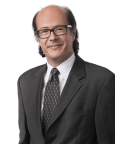 Top Rated Attorney in Stamford, CT : Jonathan M. Levine