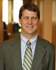 Top Rated Professional Liability Attorney in San Diego, CA : Douglas A. Pettit