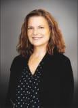 Top Rated Divorce Attorney in Denver, CO : Cyndi Brewster