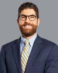 Top Rated Sexual Abuse - Plaintiff Attorney in Hartford, CT : Cody N. Guarnieri