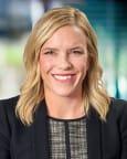 Top Rated Civil Litigation Attorney in Grand Rapids, MI : Laura E. Morris