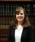 Top Rated Personal Injury - Defense Attorney in Providence, RI : Faith A. LaSalle